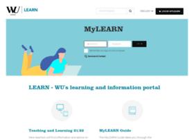 learn.wu-wien.ac.at