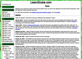 learn2cube.com