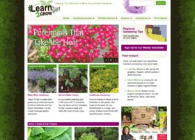 learn2grow.com