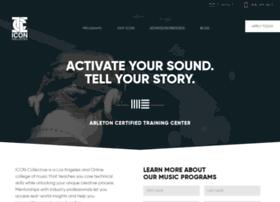 learn2produce.com