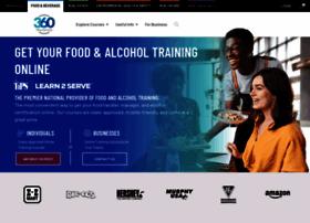 learn2serve.com