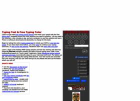 learn2type.info