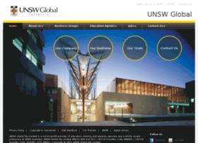 learn4life.unsw.edu.au