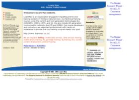 learn_max.bloombiz.com
