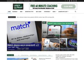 learnaboutus.com