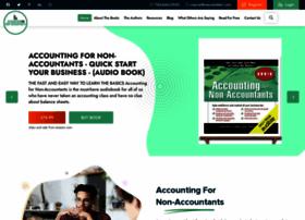 learnacctgonline.com