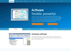 learnactiware.com