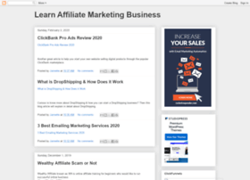 learnaffiliatemarketingbusiness.com