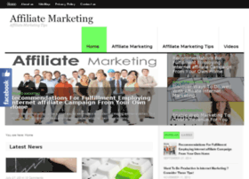 learnaffiliatemarketings.com