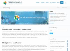 learnandteachstatistics.wordpress.com