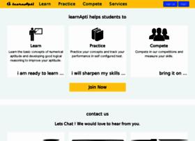 learnapti.com