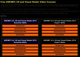 learnasp4.com