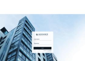 learnatalliance.com