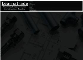 learnatrade.com
