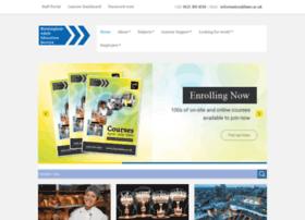 learnbaes.ac.uk