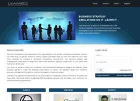 learnbizsimulations.com