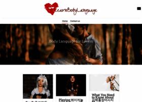 learnbodylanguage.org