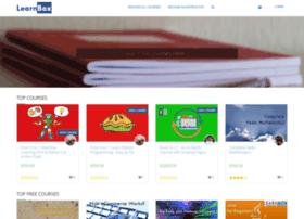learnbox.in
