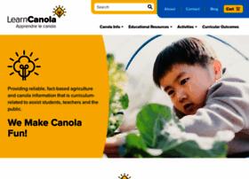 learncanola.com