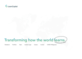 learncapital.com