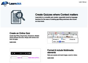learnclick.com