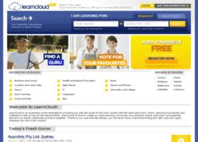 learncloud.com.au