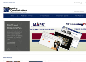 learncom.com