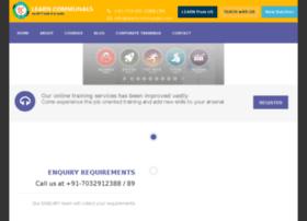 learncommunals.com