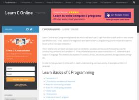 learnconline.com