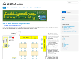 learncse.com