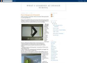 learndesignschool.blogspot.com