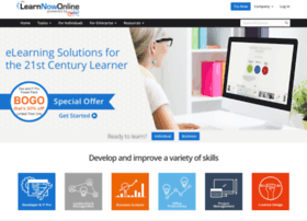 learndevnow.com