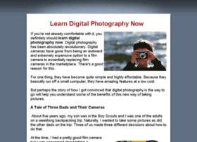 learndigitalphotographynowsystem.com