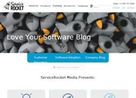 learndot.servicerocket.com