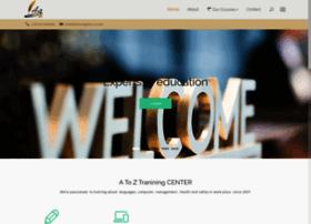 Learnenglish-a-z.com