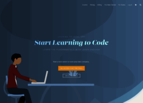 learnenough.com