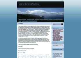learnercenteredteaching.wordpress.com