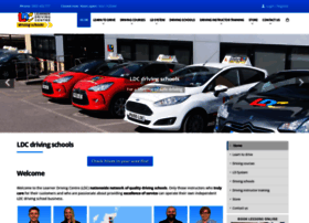 learnerdriving.com