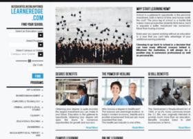 learneredge.com