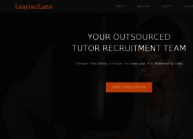 learnerlane.com