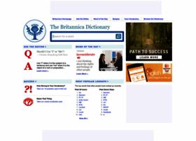 learnersdictionary.com