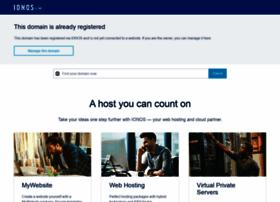 learnerstuff.co.uk