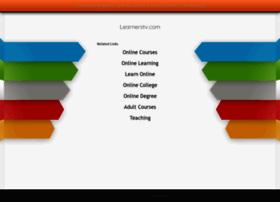 learnerstv.com