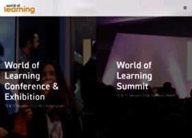 learnevents.com