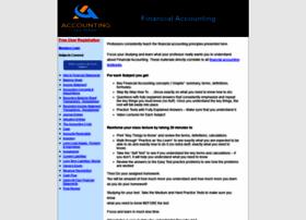 learnfinancialaccounting.com