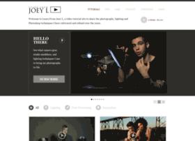 learnfromjoeyl.com