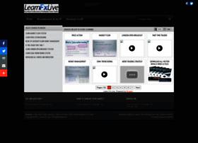 learnfxlive.blogspot.com