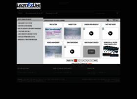 learnfxlive.blogspot.de