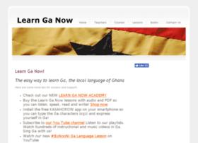 learnganow.com
