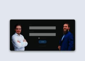 learngermanonline.net